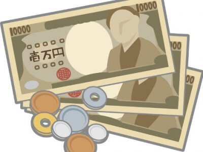 money and coin2