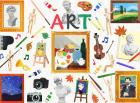 art photos